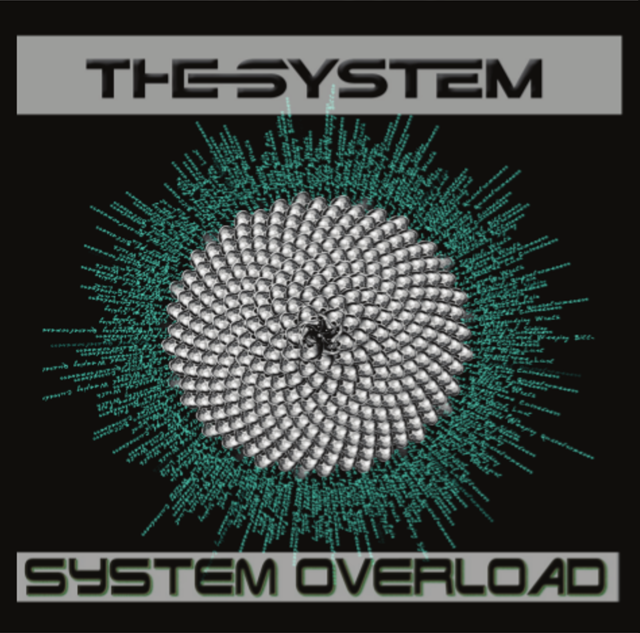 System Overload (2013)